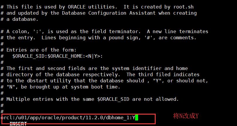 centos_install_oracle_11gr2_21